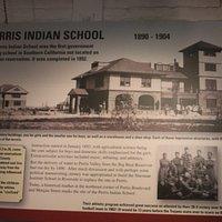 Perris Indian School