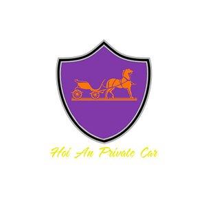 Hoi An Private Car official Logo