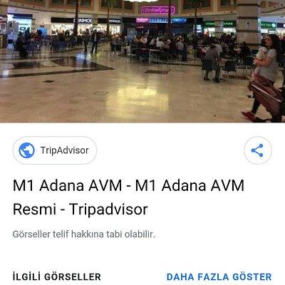 ADANAREALL