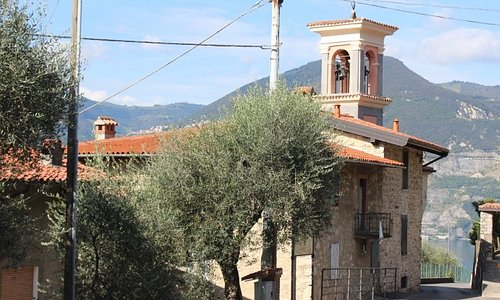 Chiesa San Severino
