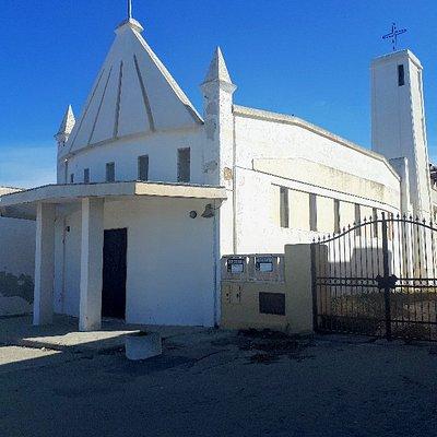 Chiesa della Madonna Assunta