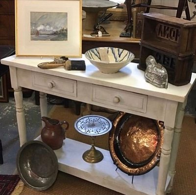 A tiny snapshot of all the wonderful items, antiques, collectables and interior design to be found at Holt Antiques & Interiors Centre, Thornage Road, Norfolk, NR25 6SU.