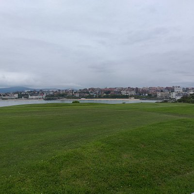 Club de Golf Mataleñas