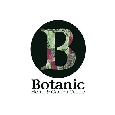 Botanic Home and Garden Centre