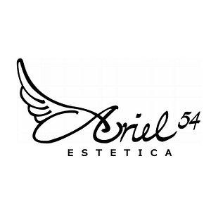 Ariel54 Estetica