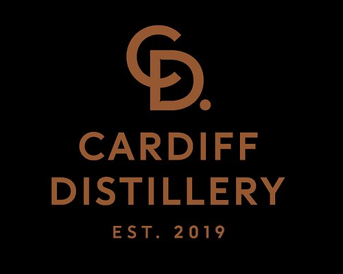 Come and join us at Cardiff Distillery