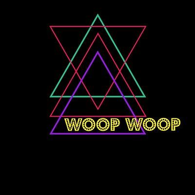 Woop Woop Bar