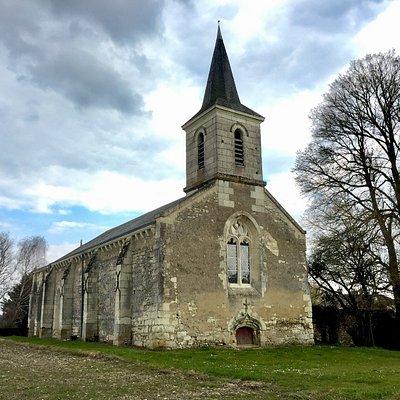 Site- ul de intalnire pe Poitiers 86000