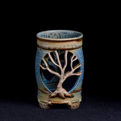 Different Drummer Pottery