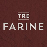Tre Farine |  Aversa