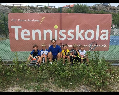 Snart är Tennisskolan tillbaka, sommaren 2020 kommer bli fullspäckad med tennis!