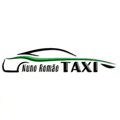 NR Taxis