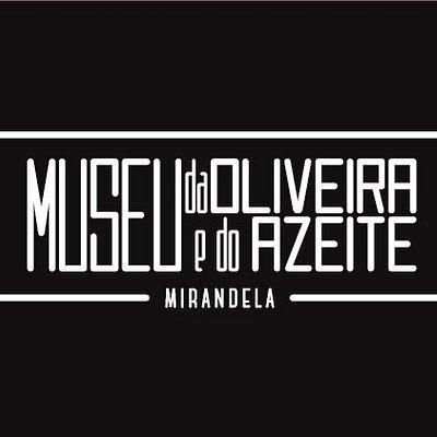 Museu da Oliveira e do Azeite, concelho de Mirandela