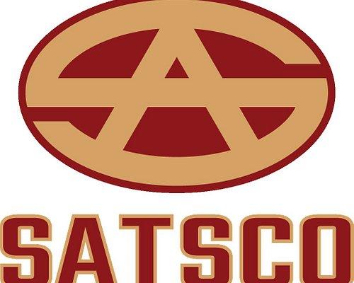 Logo SATSCO
