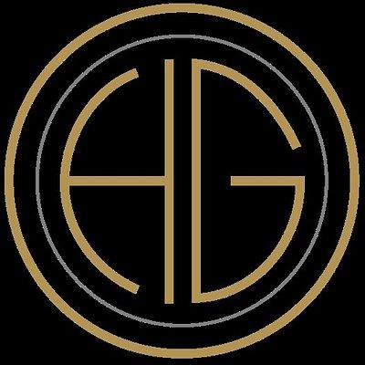Habatat Galleries Logo