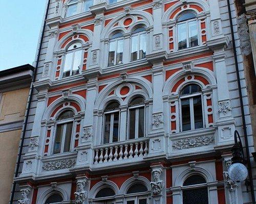 Palazzo Del 1877