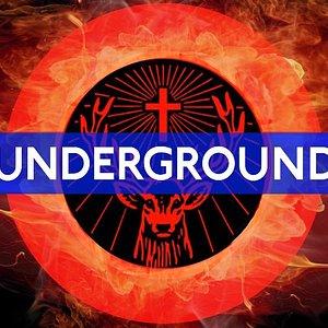 Underground Leganés 🔝🔝
