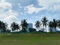 14+ Alamat imperial klub golf info