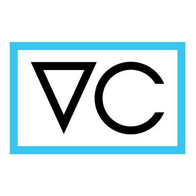 The logo for Vital Cryotherapy Toronto