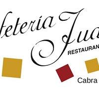 Restaurante Cafetería Juanito