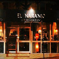Best steaks and value in Benalmádena