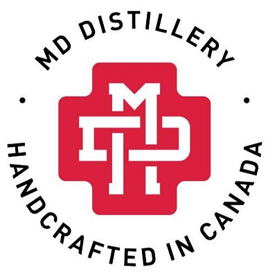 MD Distillery