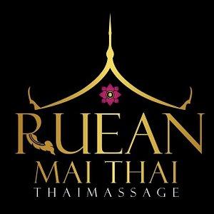 Logo  https://www.ruean-mai-thai-luebeck.de/