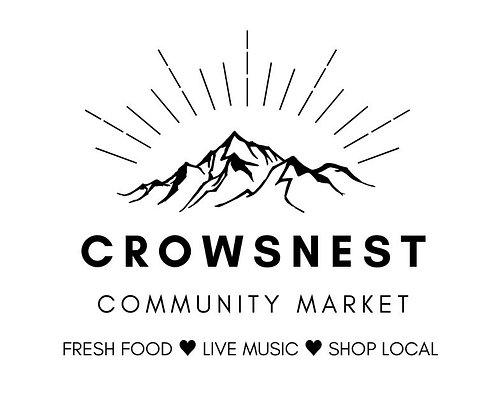 Fresh Food ♥ Live Music ♥ Shop Local