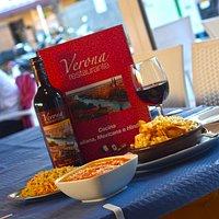 Restaurante_Verona-Mijas