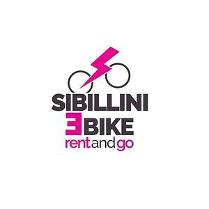 Sibillini E-Bike