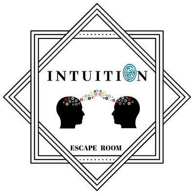 Intuition Escape Room Madrid