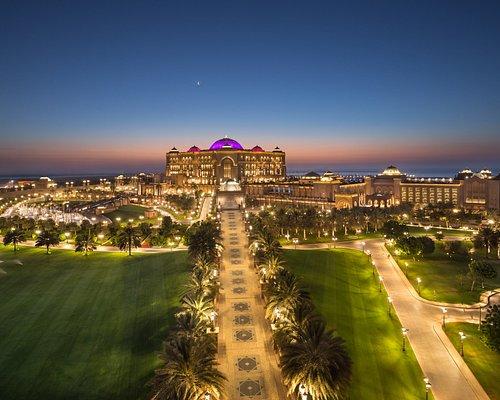 THE 10 CLOSEST Hotels to Marina Mall, Abu Dhabi - Tripadvisor - Find Hotels  Near Marina Mall