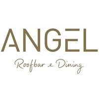 Angel Roofbar & Dining logo