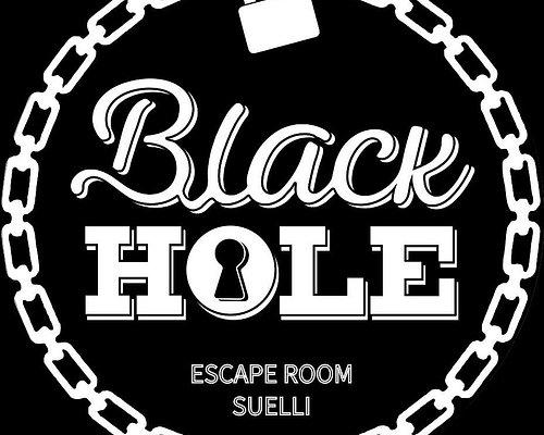 Escape room horror con attori