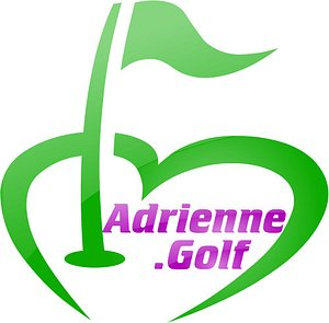 Adrienne.Golf