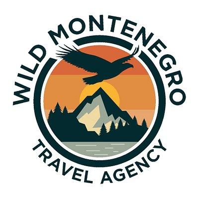 Wild Montenegro tours