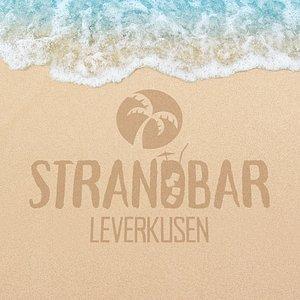 Strandbar Leverkusen - Die Wohlfühl-Oase im Neuland-Park