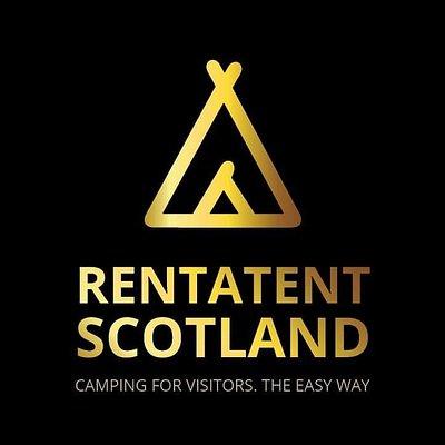Rentatent-scotland