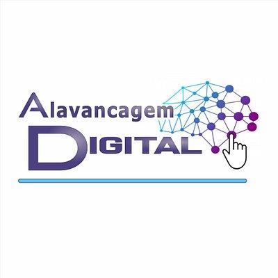 Coloque sua empresa na internet, posicione seu site e faça uso da publicidade Digital da maneira certa com a Alavancagem-digital.  https://alavancagem-digital.com/