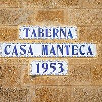 Nuestra casa desde 1953