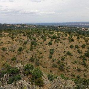 Mirador Torrelodones