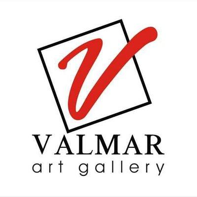 Valmar Art Gallery