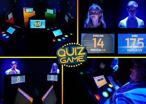www.QuizGame.pl