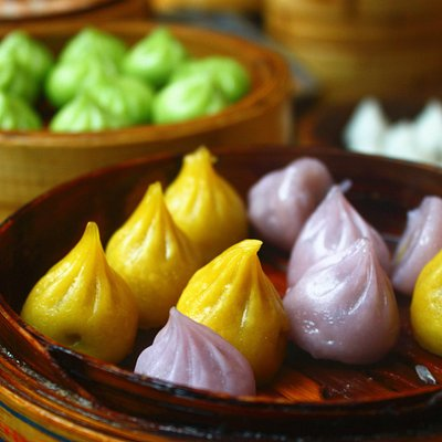 Lost Plate Suzhou Food Tours