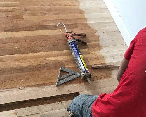 floor refinishing nj https://abcflooringnj.com/floor_refinishing.html