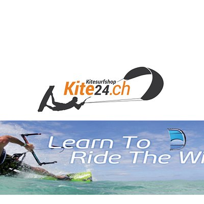 Best Kiteschool lake como
