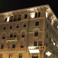 Palazzo Georgiadis