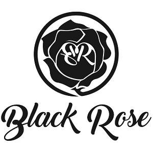 Black Rose Escape Room Valencia