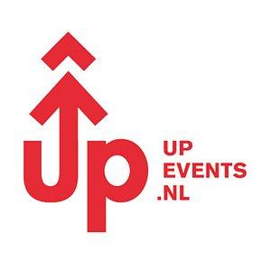 UP Events company logo