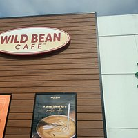 Wild Bean Cafe - Rosehill NSW